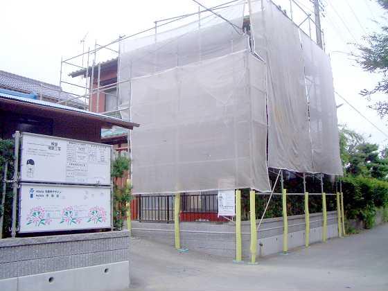 2009.07.31p1
