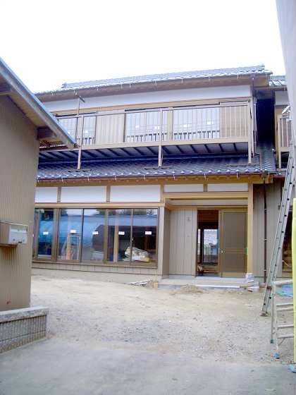 2009.07.31p3