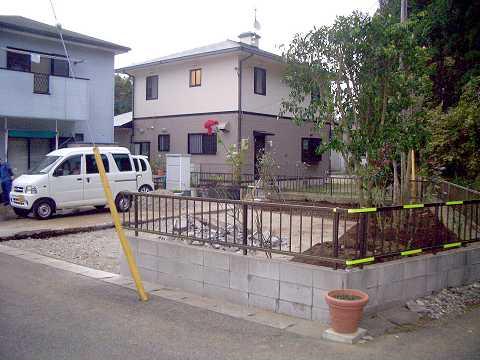2009.11.01p2