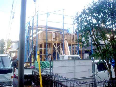 2009.12.06p2