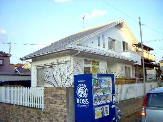 成田市増改築2009.04.15p1