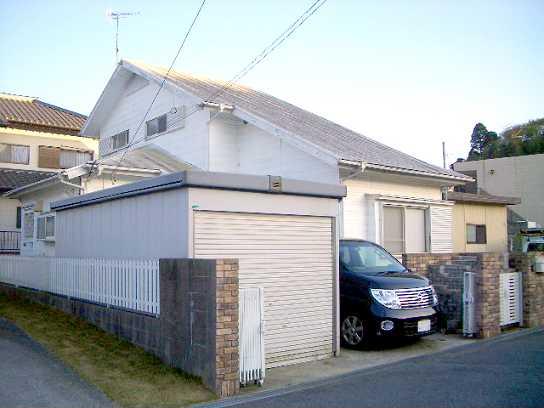 成田市増改築2009.04.15p2